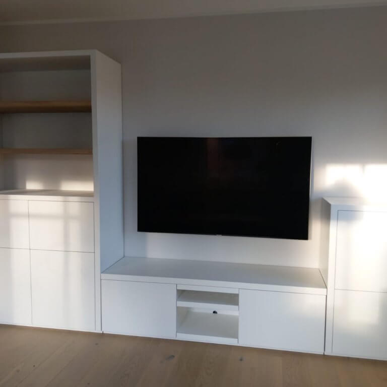 Johannesburg tv meubel