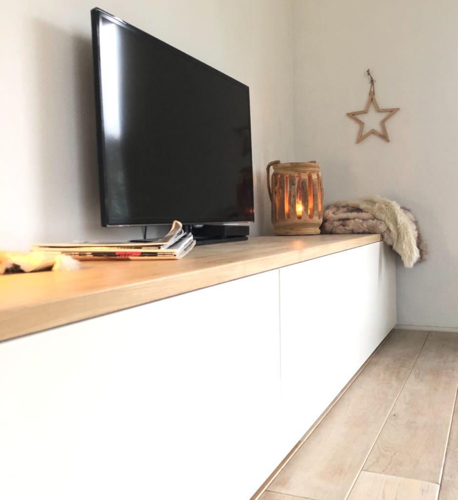 Tv meubel kaapstad
