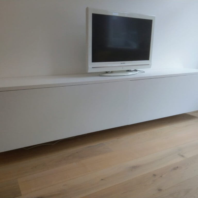 Johannesburg tv meubel modern
