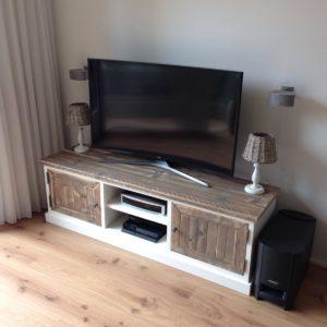 Televisie meubel